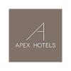 apex-hotels-v2