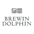 brewin-dolphin-v2