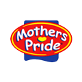 mothers-pride