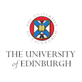 university-of-edinburgh-v2