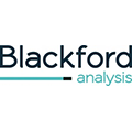blackford-analysis